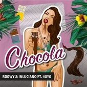 Chocola by Roowy