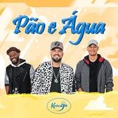Pão e Água by Kariocagem