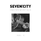Instrumentals (Vol. 3) by Seven Hills City