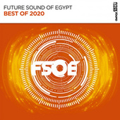Best Of FSOE 2020 by Various Artists