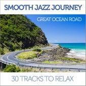 Smooth Jazz Journey: Great Ocean Road de Various Artists