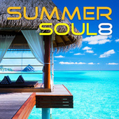 Summer Soul 8 by Various Artists