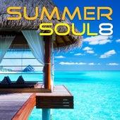 Summer Soul 8 de Various Artists
