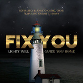 Fix You by Ben Harper