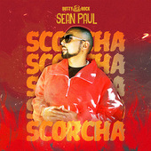 Scorcha de Sean Paul