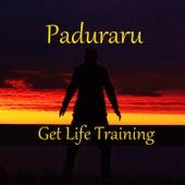 Creation Beginning (Get Life Training 2023) de Paduraru
