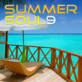 Summer Soul 9 by Various Artists