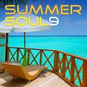 Summer Soul 9 de Various Artists