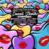 Sweet Tooth Symphony by Various Artists