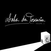 Sala da Toscaria, Vol. 1 by Sala da Toscaria