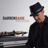 Speechless by Darren Rahn