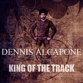 King Of The Track by Dennis Alcapone