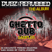 Dubz: ReRubbed - The Album - Sampler by Various Artists