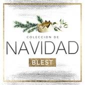Colección De Navidad by Blest