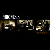 Walking Dark by Phronesis