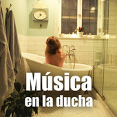 Música en la ducha by Various Artists