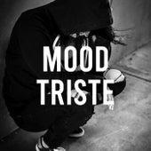 Mood Triste von Various Artists