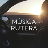 Música Rutera by Various Artists
