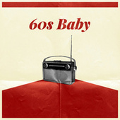 60s Baby van Various Artists