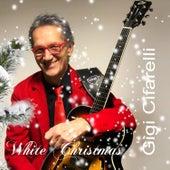 White Christmas de Gigi Cifarelli