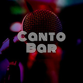 Canto Bar by Various Artists
