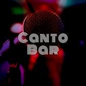 Canto Bar von Various Artists