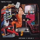 Tokyo Files (Skylab 3 Remix) von EARTHGANG
