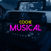 Coche Musical by Various Artists
