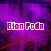 Bien Peda by Various Artists