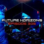 Future Horizons 305 van Tycoos