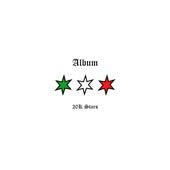 20K Stars de ALBUM