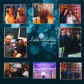 Lalo y Sus Amigos by Lalo Villalba