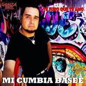 Te Juro Que Te Amo by Mi Cumbia Basee