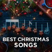 Best Christmas Songs von Various Artists