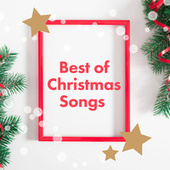 Best of Christmas Songs von Various Artists
