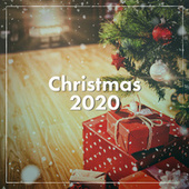 Christmas 2020 de Various Artists