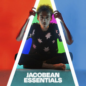 Jacobean Essentials de Jacob Collier