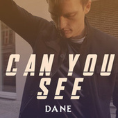 Can You See by Dane