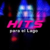 Hits para el Lago by Various Artists