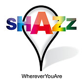 Wherever You Are von Shazz