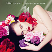 Hôtel Costes 11 by Stéphane Pompougnac von Various Artists