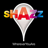 Wherever You Are Part 2 von Shazz