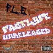 FastLyfe Unreleased by Fl.E