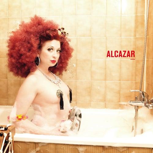 Alcazar by Various Artists