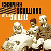 My name is MULELE by Charles Schillings
