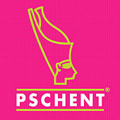 Pschent Remixes Vol.1 von Various Artists
