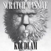 Waiting for a sign feat. Koudlam EP di Scratch Massive