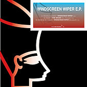 Windscreen Wiper by Various Artists