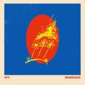 Marriage de Wy