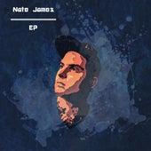 Nate James de Nate James